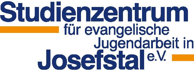 Logo Studienzentrum Josefstal